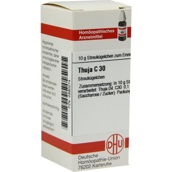 stoffwechseltropfen homöopathisch