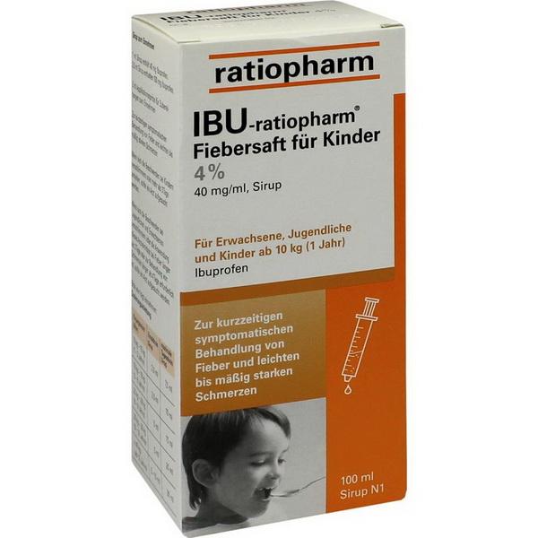 Cimetidine Tablets (cimetidine) dose, indications, adverse